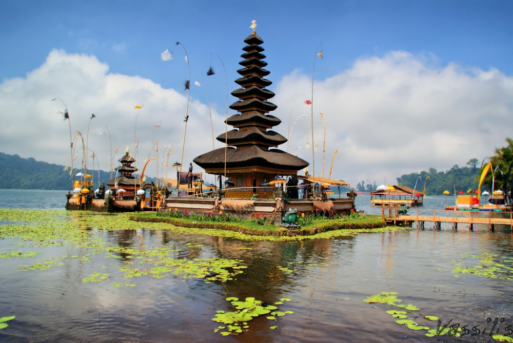 Bali Travel News: This week's best in photos, videos and contents