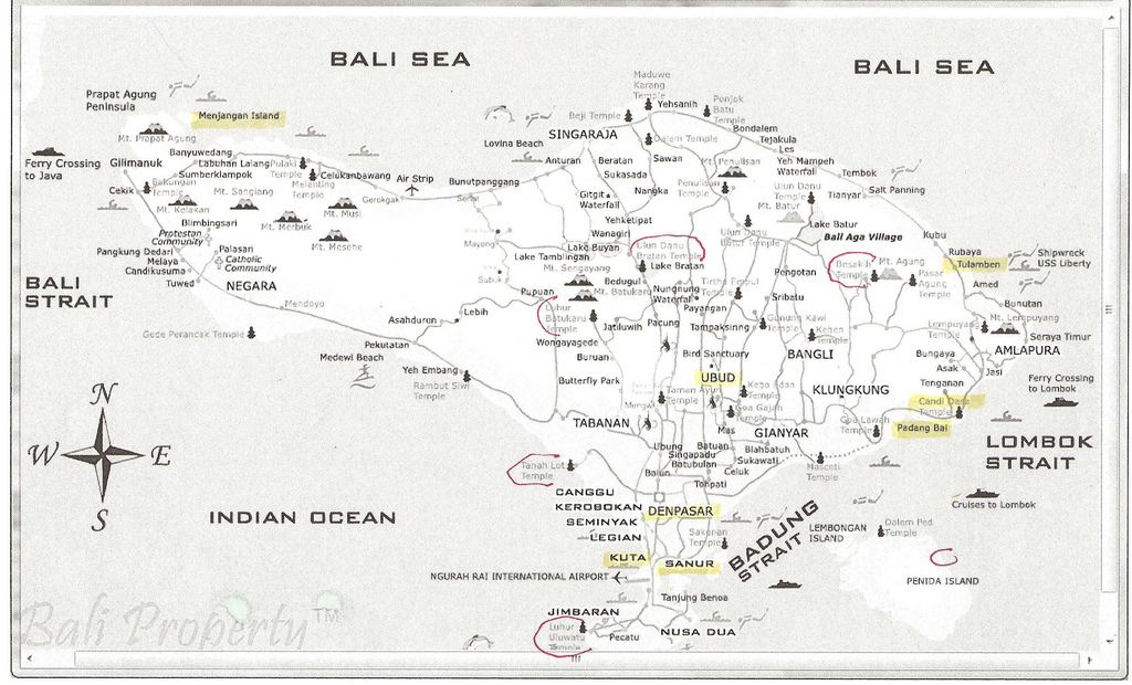 map of the philippines and indonesia relationship