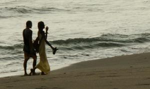 bali breakup island