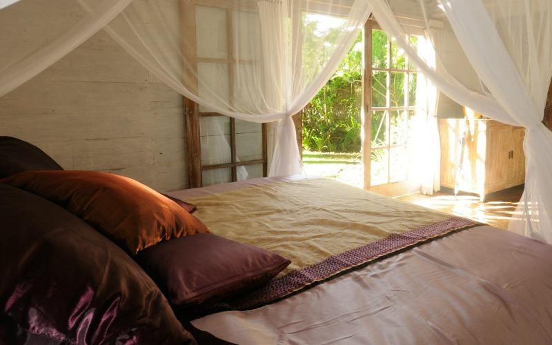 Bali_dream_villa
