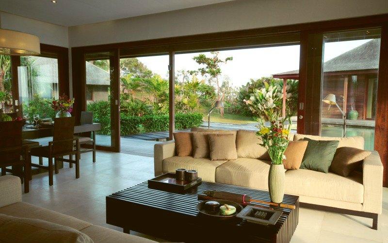 Bulung-Daya-int-deco-Salon_Luxury_living