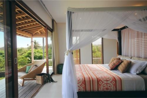 Bulung-Daya-int-deco-guest-bedroom-2Small