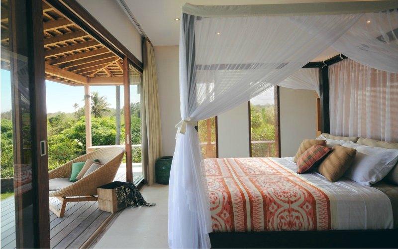 Bulung-Daya-int-deco-guest-bedroom