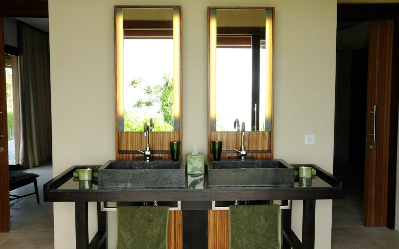 Bulung_Daya_luxury_bathroom_design