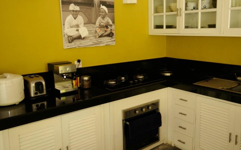 Villa_with_private_kitchen_bali