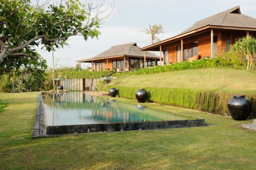 bali-luxury-retreats