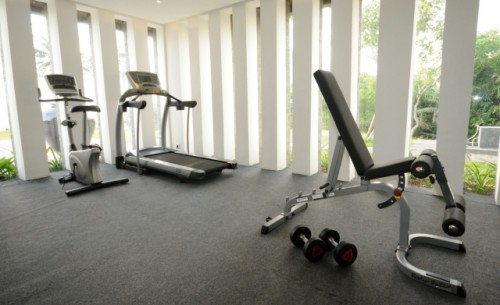 bali-luxury-villa-with-gym