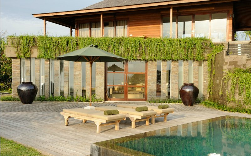 bali-luxury-villa-with_pool_house
