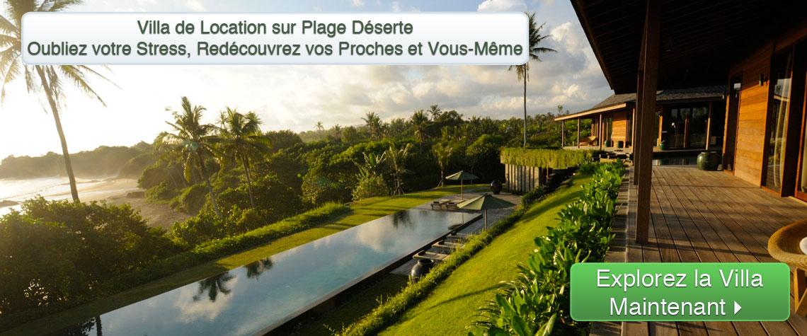 location-villa-de-luxe-sur-plage-a-bali1