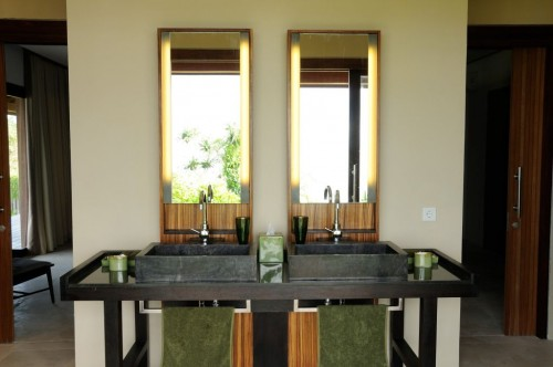 luxury-holiday-rentals-in-bali