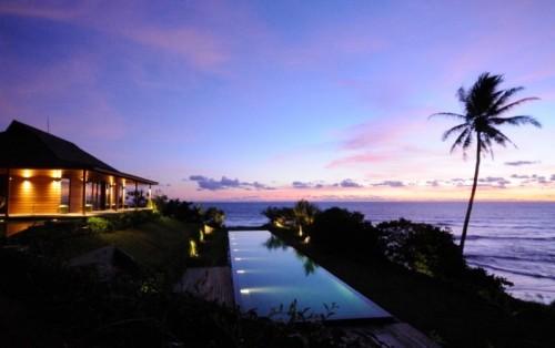 luxury-vacation-rentals-bali