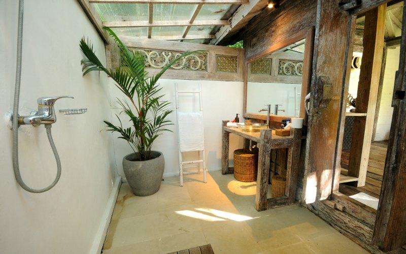 villa_adagian_bali_bathroom_holiday