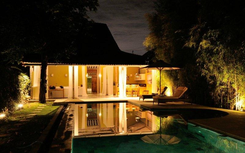 villa_adagian_umalas_Night_ambience