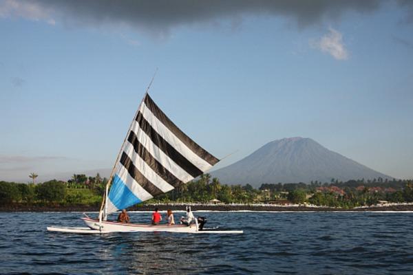 Bali_asli_fishing_experience