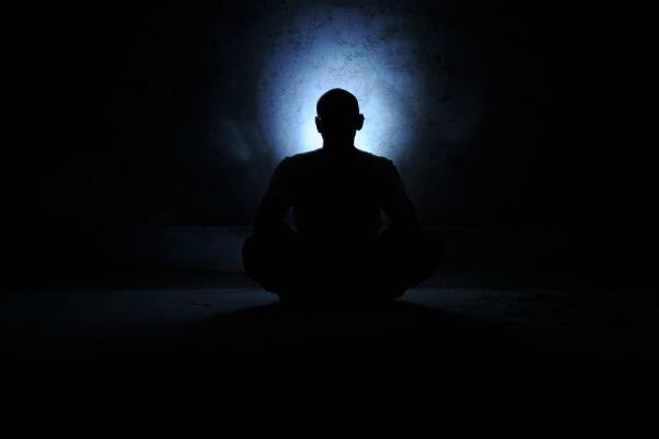 Spiritual energy_Bali