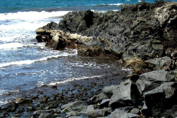 Yeh_leh_bali_beach