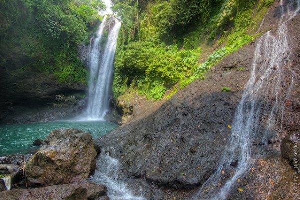 aling_aling_waterfall_bali