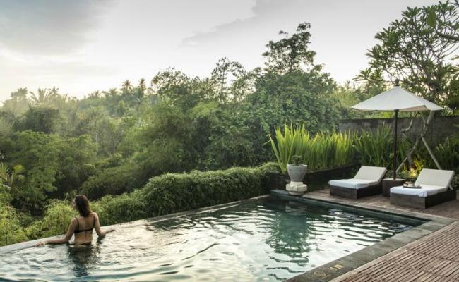Sanctoo Villa Bali_RealBali