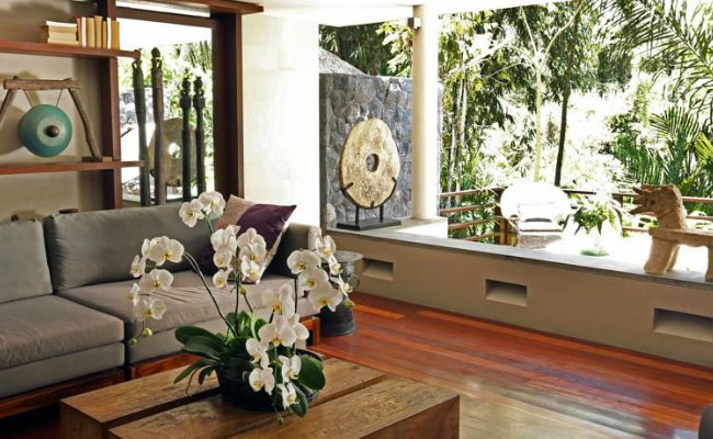 the-purist-villas-and-spa_3_realbali
